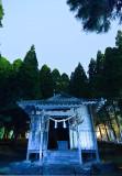 _MG_9166_night_temple.jpg