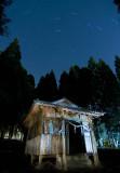 _MG_9174__night_temple_stars_PB.jpg