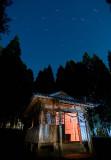 _MG_9177_night_temple_stars_PB.jpg