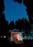 _MG_9179_night_temple_stars_PB.jpg