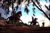 MONUMENTO A 3 DISTINGUIDOS MEXICANOS --  IMG_3689.JPG