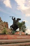Monumento a Pancho Villa--IMG_3692.JPG