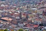 DOWNTOWN ZACATECAS(Catedral)-  IMG_3706.JPG