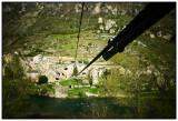 756 - Gorges du Tarn