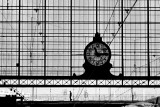 Gare 071103 006 c.jpg