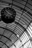 Gare Toussaint 2007 135.jpg