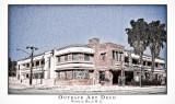 Outback Art Deco