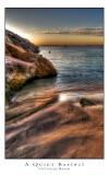 A Quiet Bay #1