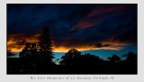 The Last Moments of an Autumn Twilight (2)