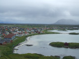 Another view of Andenes