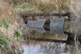 Slate Bridge.JPG