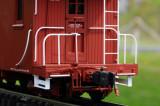 small_trains