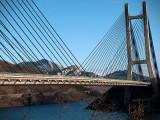 Puente Ingeniero Carlos Fernández Casado