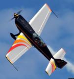 2010 Valkaria Airfest