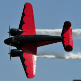 2010 Florida International Airshow