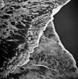 Intersecting waves, Sandbridge, Virginia, 2010.jpg
