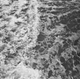 Wave #2, Sandbridge, Virginia, 2010.jpg