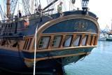 HMS Surprise