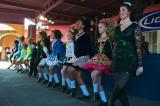 Irish School of dance