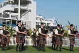 Scottish Festival 2010 Queen Mary