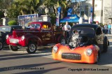 SoCal Willys 2003 - 2010 - 245 photos and counting