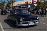 Good Guys Del Mar Friday April 9, 2010. Album #3 of 10