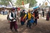 Renaissance Pleasure Faire (SoCal) 4/17/10 gallery #2 of 5