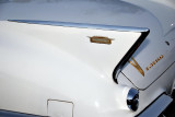1958 Cadillac El Dorado Biarritz