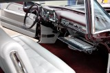 Dale Armstrong's awesome 1958 Cadillac Brougham