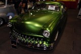 1950 Ford - Click on photo for more info