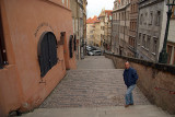 Chris in Prague 02