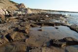 Akamas Beach 11