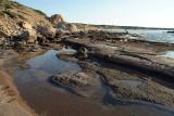 Akamas Beach 14