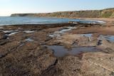 Akamas Beach 17