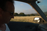 Chris in Akamas Peninsula 04