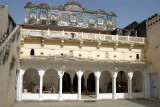 Maharajas Suite