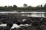 The Betwa River