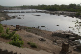 The Betwa River Orchha 03