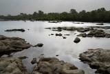 The Betwa River Orchha 04