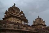 Inside Jehangir Mahal 01