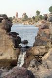 The Betwa River Orchha 05