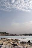 The Betwa River Orchha 06