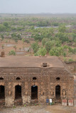 Camel Stables Orchha