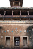 Inside Jehangir Mahal 07