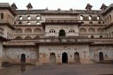 Inside Raj Mahal 04