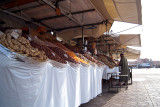 Dried Fruit Stall 29