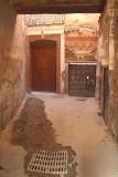 Dead End Door