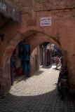 Rue Lakssour