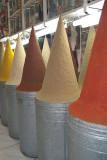 Spice Cones