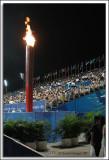 Olympic_Stadium_001.jpg